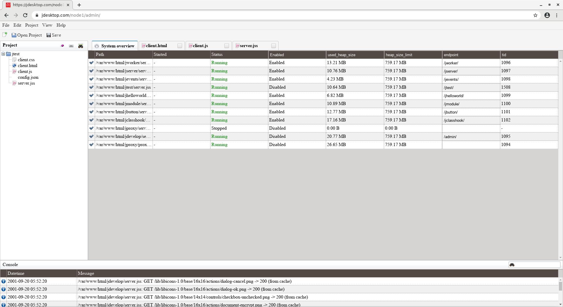 Screenshot_2020-09-20_19-53-10