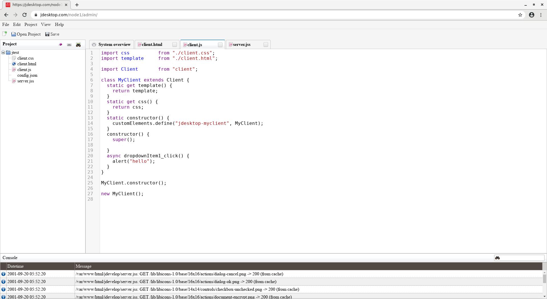 Screenshot_2020-09-20_19-54-23